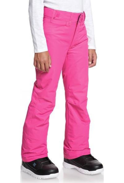 Roxy Backyard G Pt G Snpt Mml0 Snowboard Pantolonu