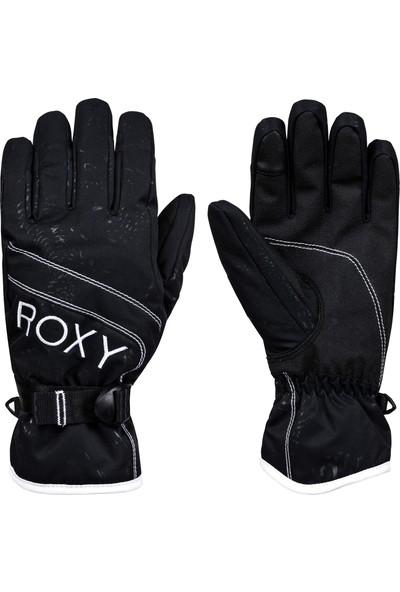 Roxy Jetty So Gloves J Glov Kvj0 Eldiven