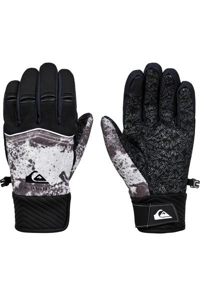 Quıksılver Method Glove M Glov Kpv7 Eldiven