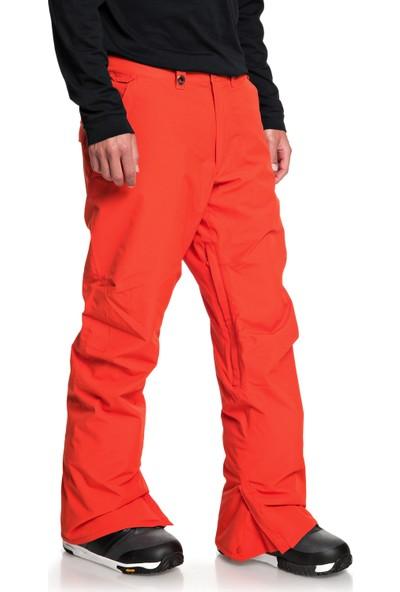 Quiksilver Jet Ski Girl J G Snjt Wbb8 Snowboard Pantolonu