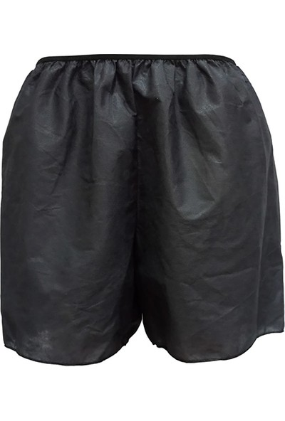 Spasarf Boxer Unisex Luxe (200 Adet)