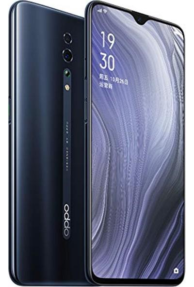 Oppo Reno Z 128 GB (Oppo Türkiye Garantili)