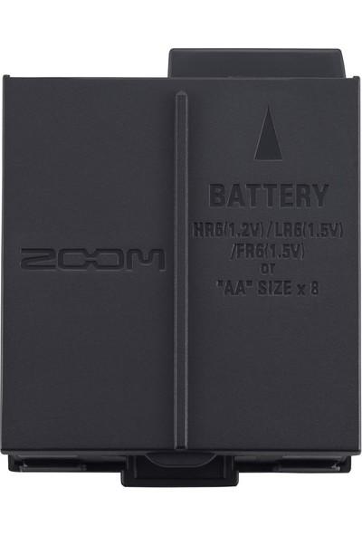Zoom BCF-8 Batarya Kutusu (Zoom F-8 için)