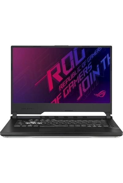 Asus ROG Strix G531GU-AL012 Intel Core i7 9750H 16GB 512GB SSD GTX1660Ti Freedos 15.6 FHD Taşınabilir Bilgisayar