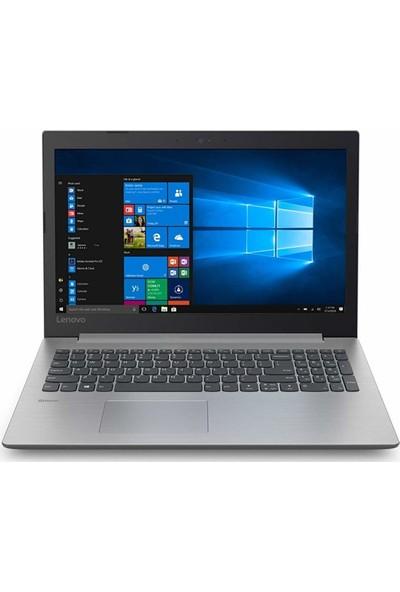 """Lenovo IdeaPad 330 AMD Ryzen 5 2500U 8GB 1TB Radeon 540 Freedos 15.6"""" FHD Taşınabilir Bilgisayar 81D200PBTXA"""