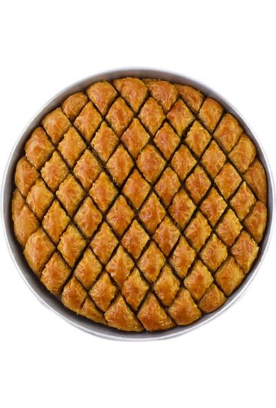 Gaziantep Cevizli Kuru Baklava (1kg)