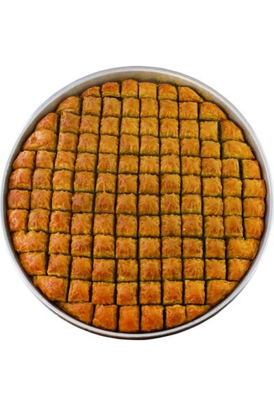 Gaziantep Fıstıklı Baklava (1 Kg)