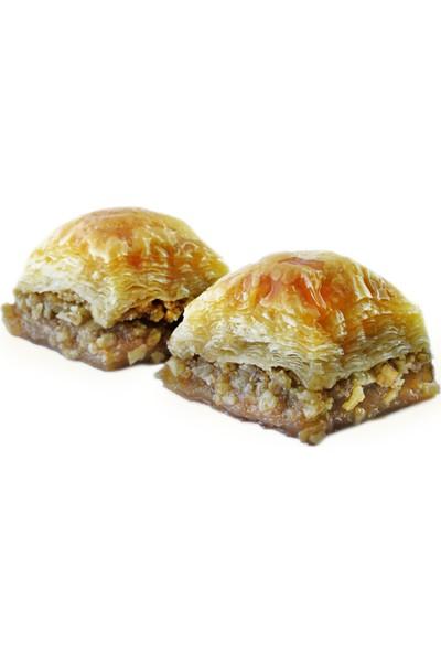 Gaziantep Cevizli Baklava (1kg)
