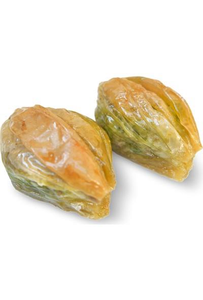 Gaziantep Midye Baklava (1kg)