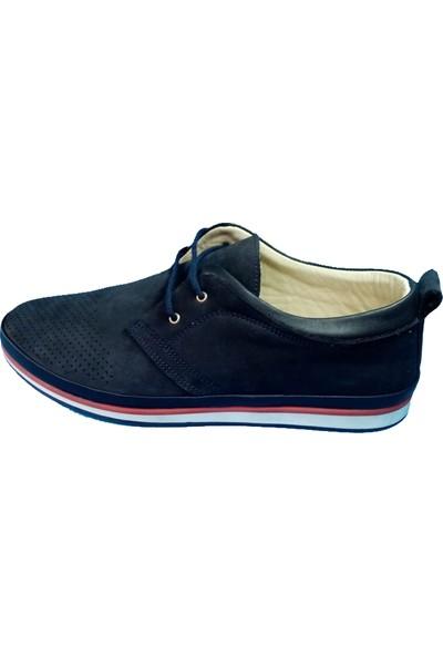 James Franco 2846 Erkek Ayakkabı
