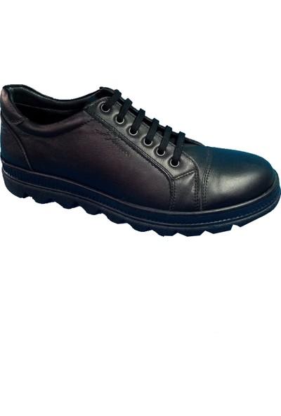 James Franco 2960 Erkek Ayakkabı