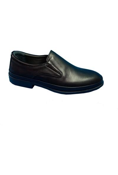 James Franco 4001 Erkek Ayakkabı
