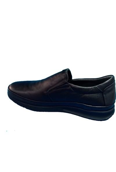 James Franco 4122 Erkek Ayakkabı