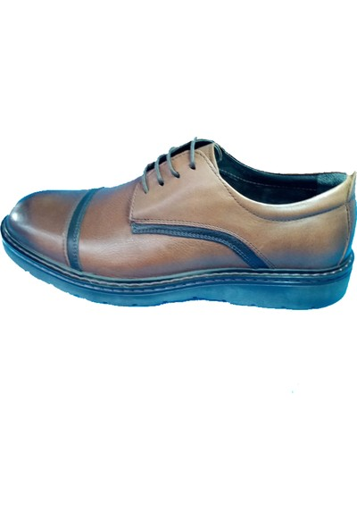 James Franco 5873 Erkek Ayakkabı