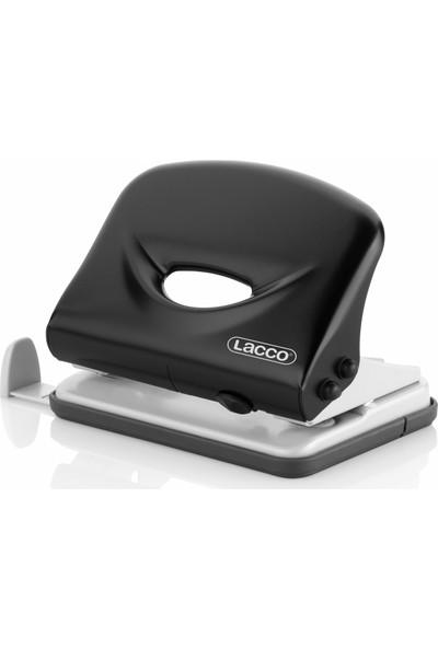 Lacco 620 Delgeç Makinası