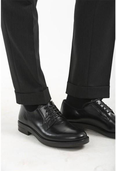 Lufian Erkek Pavel Ayakkabı