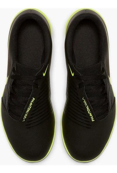 Nike Phantom Venom Club Çocuk Spor Ayakkabı AO0399-007