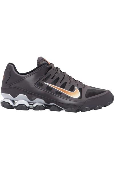 Nike Reax 8 Tr Mesh Erkek Koşu Ayakkabısı 621716-007