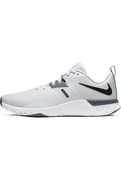 Nike Renew Retaliation Erkek Koşu Ayakkabısı AT1238-001