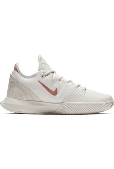 Nike Air Max Wildcard Clay Kadın Ayakkabı