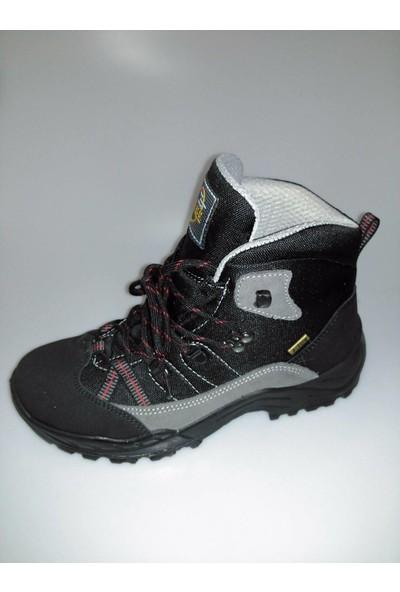 Jacalu J-Tex 3664.20/J Trekkıng Ayakkabısı