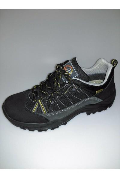 Jacalu J-Tex 3662.25/J Trekkıng Ayakkabısı
