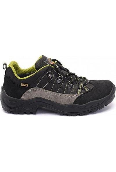 Jacalu J-Tex 3662.24/J Trekkıng Ayakkabısı