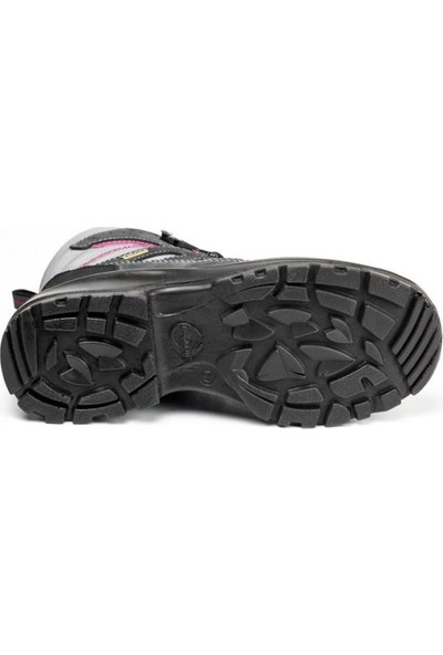 Jacalu J-Tex 3298.51/J Trekkıng Ayakkabısı