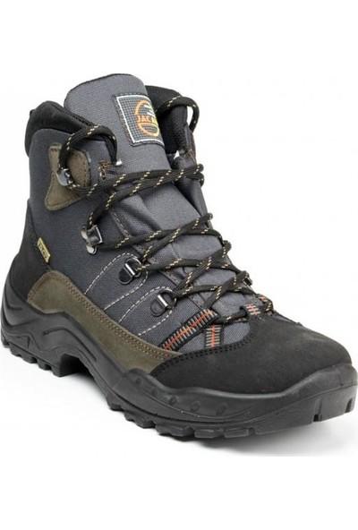 Jacalu J-Tex 3664.21/J Trekkıng Ayakkabısı