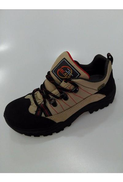 Jacalu J-Tex 3662.27/J Trekkıng Ayakkabısı