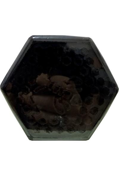 Api Ballı Propolisli Polenli Sabun 120 gr