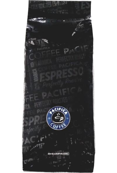 Coffee Pacifica Espresso 1 kg