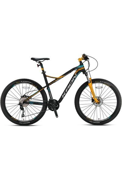 Kron Xc 500 27,5 Jant Profesyonel Dağ Bbisikleti