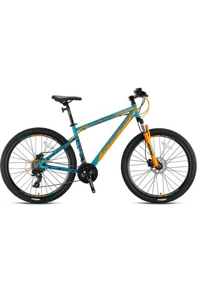 Kron Xc 100 26 Jant Profesyonel Dağ Bisikleti