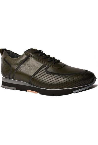 Marcomen 3290 Ayakkabı 8K