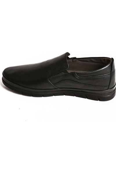 Seç 04 Ayakkabı 9K