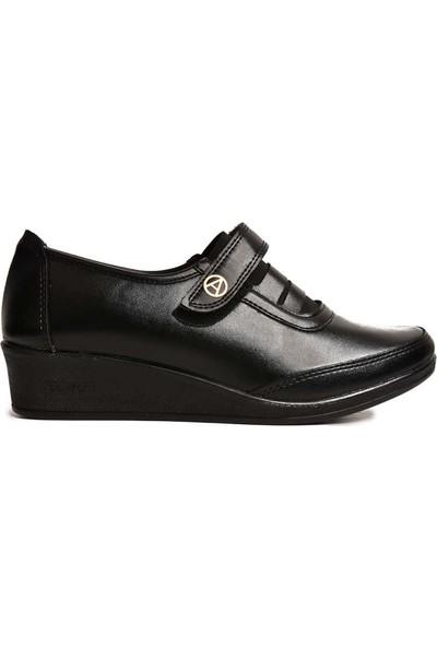 Ayzen 10 Ayakkabı 9Y