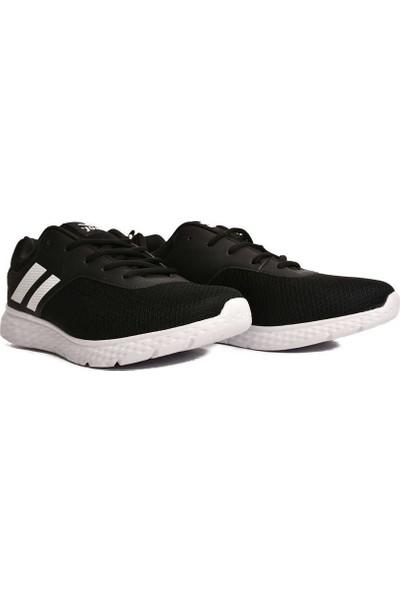Jump 21115 Spor 9Y