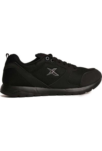 Kinetix 100377418 Spor 9Y
