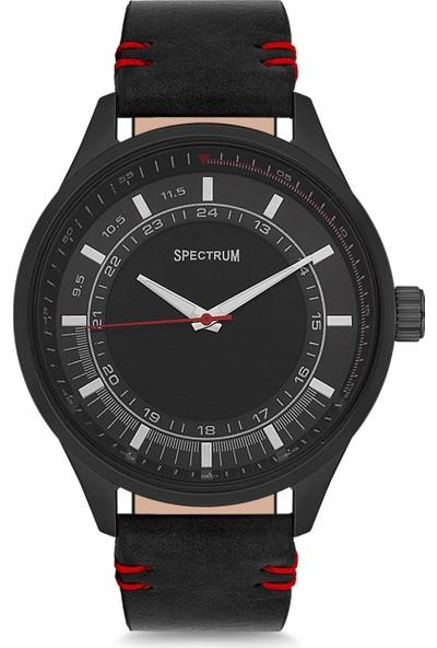Spectrum STC00117 Erkek Kol Saati