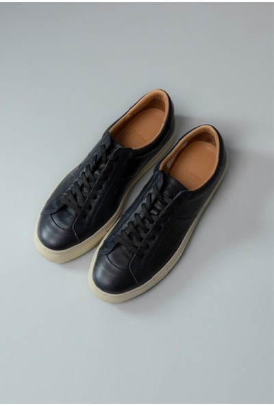 Lufian Erkek Bach Sneaker