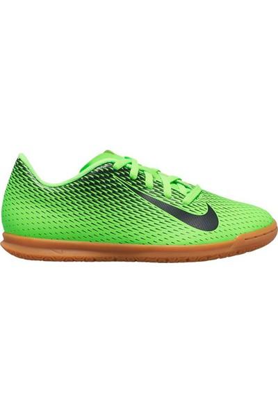 Nike 844441-303 Bravatax Iı Ic Futsal Ayakkabısı