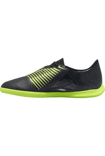 Nike AO0578-007 Phantom Venom Club Ic Futsal Ayakkabısı
