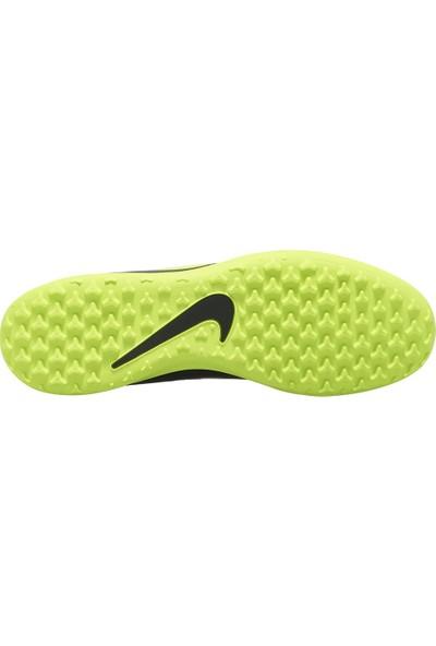 Nike AO0579-007 Phantom Venom Club Tf Halı Saha Ayakkabısı