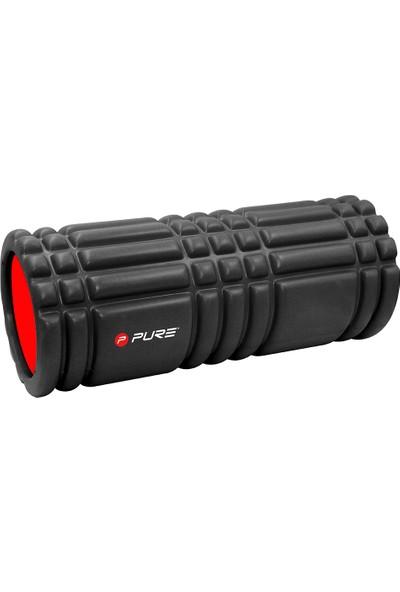 Pure P2I240010 Foam Roller