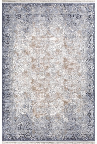 Dinarsu Halı 080x150 Arora Koleksiyonu 31885-035