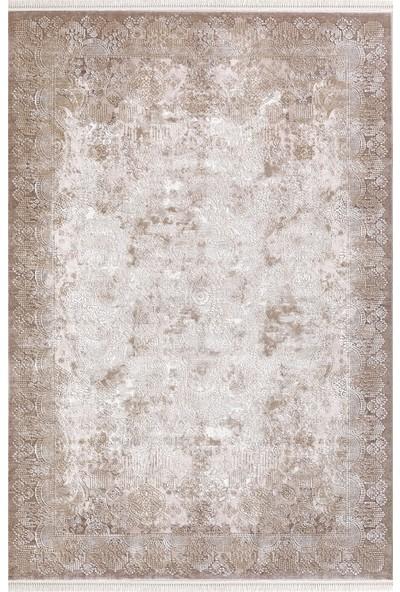 Dinarsu Halı 080x150 Arora Koleksiyonu 31885-080