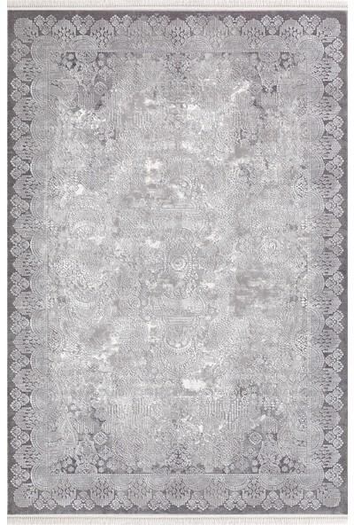 Dinarsu Halı 080x150 Arora Koleksiyonu 31885-095
