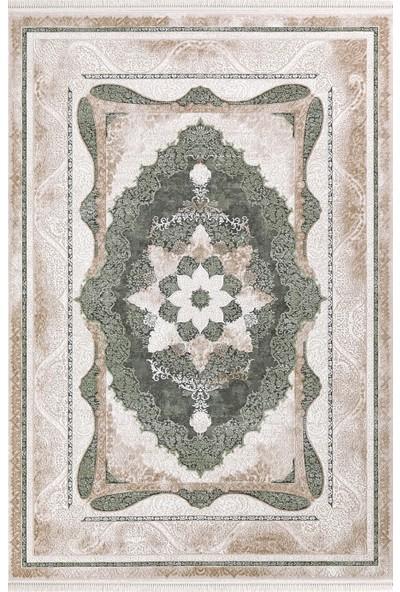 Dinarsu Halı 080x150 Arora Koleksiyonu 31888-040