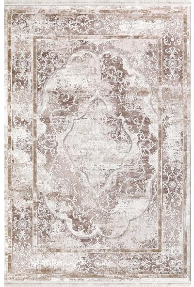 Dinarsu Halı 080x150 Arora Koleksiyonu 31889-080